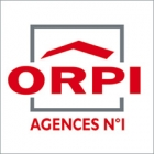 Orpi Agence Immobiliere Chambéry
